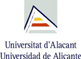 proj_universidad-alicante